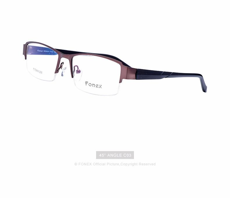 fonex-brand-designer-women-men-fashion-luxury-titanium-square-glasses-eyeglasses-tr90-eyewear-computer-myopia-silhouette-oculos-de-sol-with-original-box-F10014-details-6-colors_01_01_22
