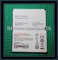 Free shipping,Original battery For PHILIPS E311 cellphone AB1530DWMT for Xenium CTE311 Mobile phone