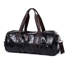 Plunjezak Casual Handtas Bag