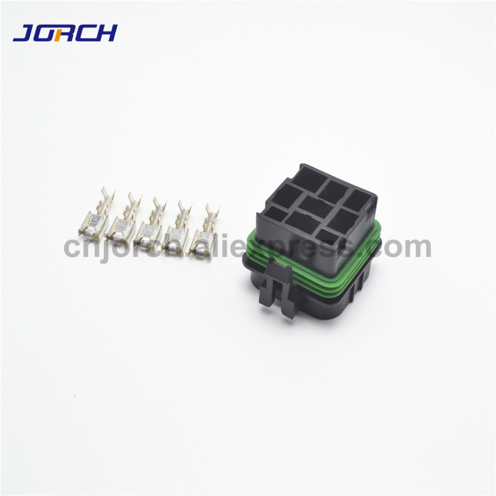 Details about 5pin delphi automotive waterproof electrical plug wiring on epoxy for wiring, electrical wiring 3 wire plug, tools for wiring, electrical cable connectors, lighting for wiring, electrical connectors plugs, clips for wiring, electrical wiring couplers, electrical wire connectors,