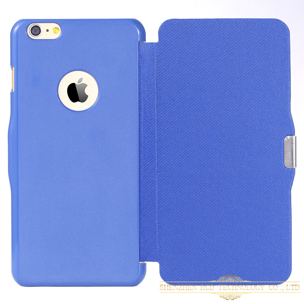 case for iPhone 619
