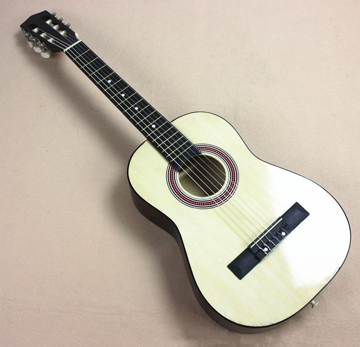 popular instrumental classical guitar buy cheap instrumental classical guitar lots from china. Black Bedroom Furniture Sets. Home Design Ideas