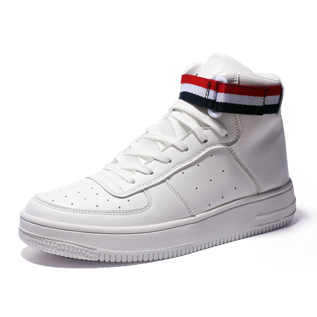 780c00160b2 2019 style spring new arrival air force 1 big size 11 men and women unisex  jordan shoes off white brand sport basketball shoes