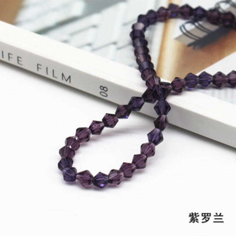 12号紫罗兰
