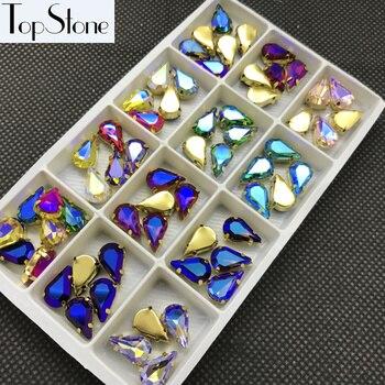 Купон Специально для вас в TopStone 908010 Store со скидкой от alideals