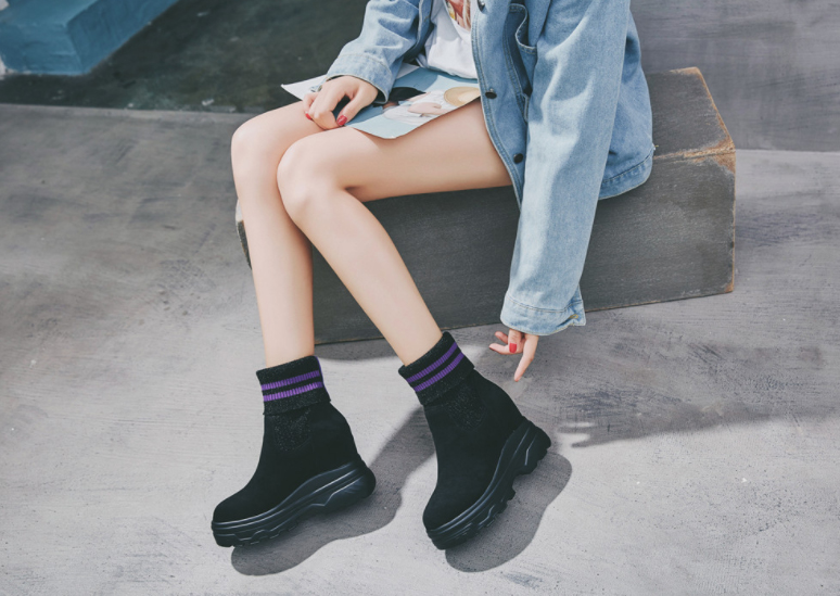 2019 Asian nuove scarpe casual scarpe da ginnastica TBS-1-TBS-42019 Asian nuove scarpe casual scarpe da ginnastica TBS-1-TBS-4