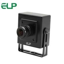 6MM lens  Free driver MJPEG 60fps at 480P cmos OV7725 mini UVC CCTV usb camera for Windows/Android/Linux