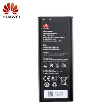 Huawei HB4742A0RBC Phone Battery For Huawei Honor 3c Ascend G630 G730 G740 H30-T00 H30-T10 H30-U10 2300mAh Original Battery+Tool все цены