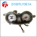 Eagle 150cc gy6 scooter speedometer