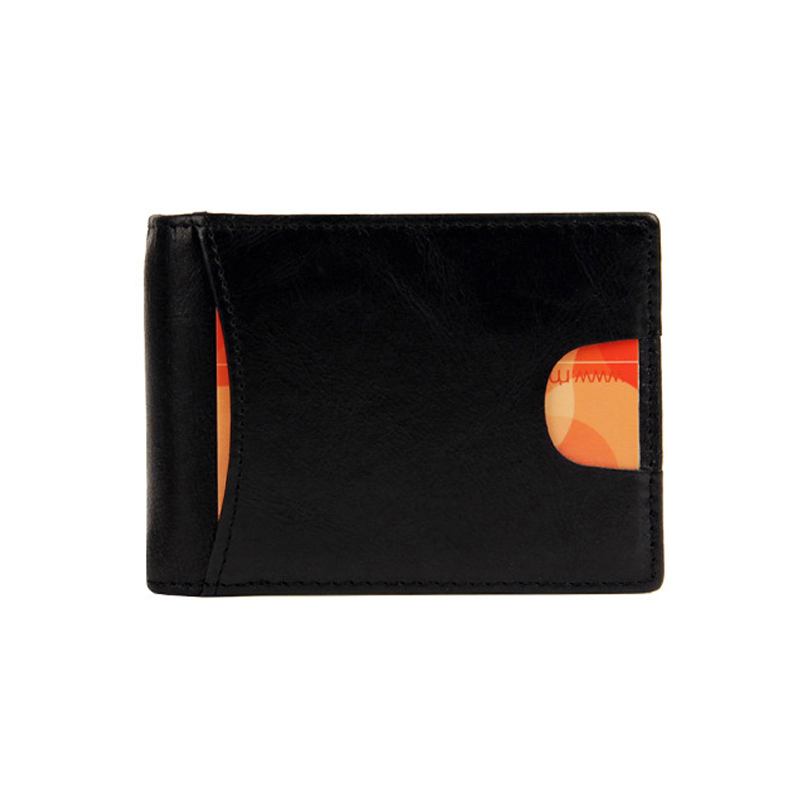 designer male wallets 37kl  designer male wallets