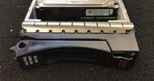 Hard drive 90Y9001 600GB 10KSAS 2.5″ DS3524 one year warranty