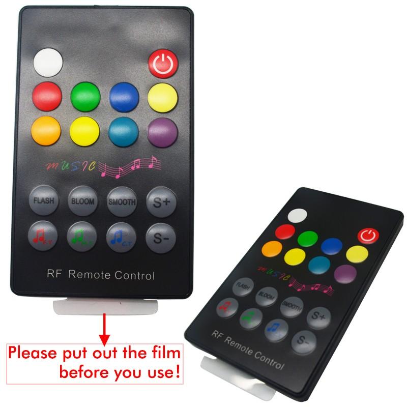 RF Controller1