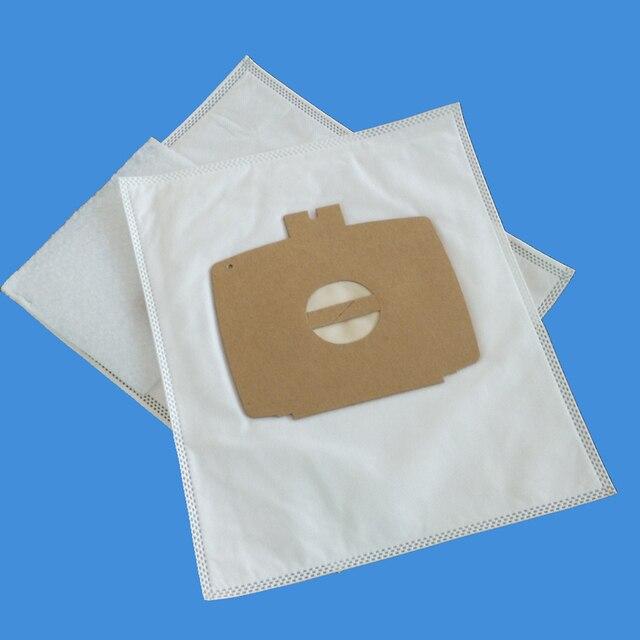Cleanfairy 10 stücke staub filter taschen kompatibel mit Volta U360 360S Electrolux E6N D700 715 720 725 728 729 d730 735 736 739