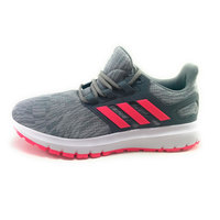 4b489c015d1688 Adidas CP9773 energy-high performance cloud FABRIC GREY Woman running shoes  running shoes neutral