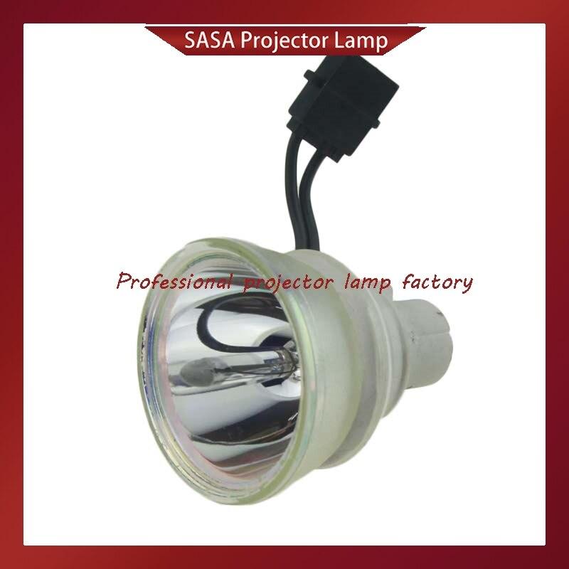 SHP119 RLMPFA 032WJ lampadina lampada Del Proiettore AN-F212LP per Sharp-F262X pg-F312X xr-F212X PG-F255W PG-F267X AR-H825SA AR-H825XASHP119 RLMPFA 032WJ lampadina lampada Del Proiettore AN-F212LP per Sharp-F262X pg-F312X xr-F212X PG-F255W PG-F267X AR-H825SA AR-H825XA