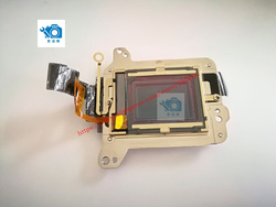 100% NEW original for Cano 70D CCD Image 70D CMOS Sensor Assembly Replacement Repair Part CY3-1699