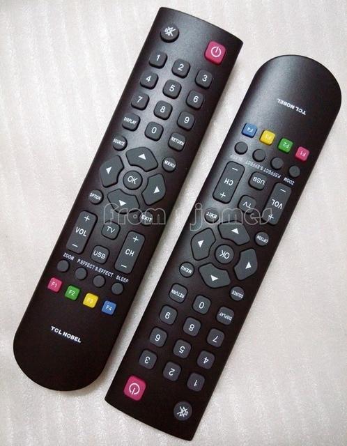 Nobelmiddag pa tv