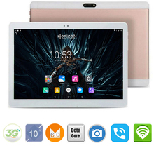 CONGWEI Octa Core 10 inch Android 7. 0 Tablet Pc 4GB RAM 64GB ROM IPS Tablet pcs