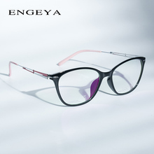 54e0eb0f7d9 Buy zero glasses and get free shipping on AliExpress.com