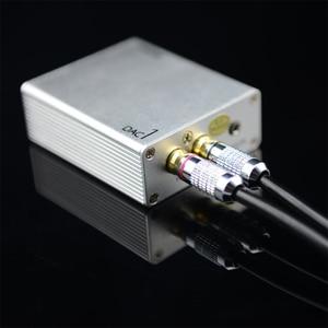 Image 5 - MonsterProlink Standard di 100 Cavo Audio Stereo da 3.5mm a 2 RCA ad angolo retto cavo a Y per MP3 CD DVD PC TV Audiophile cavo