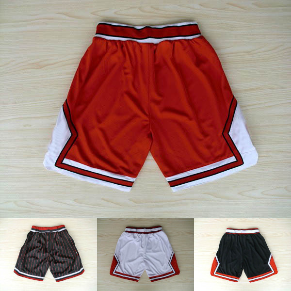 qkkelg Aliexpress.com : Buy Michael Jordan Shorts Scottie Pippen Derrick