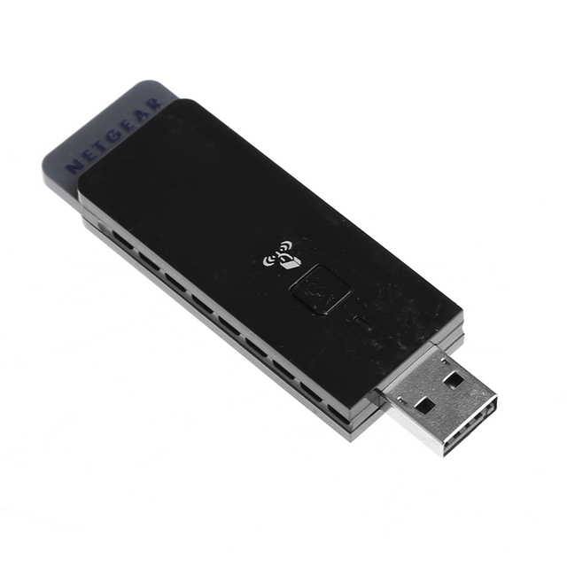NETGEAR USB ADAPTER DRIVER FOR WINDOWS 8