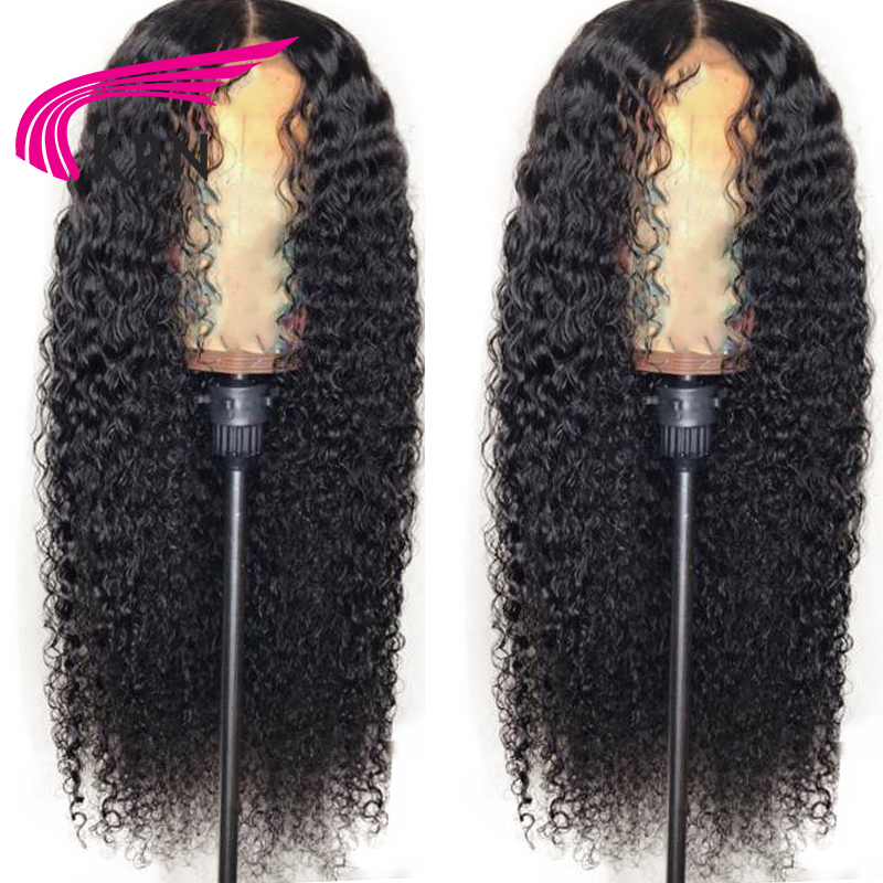 Pre Plucked 360 lace frontal Wigs