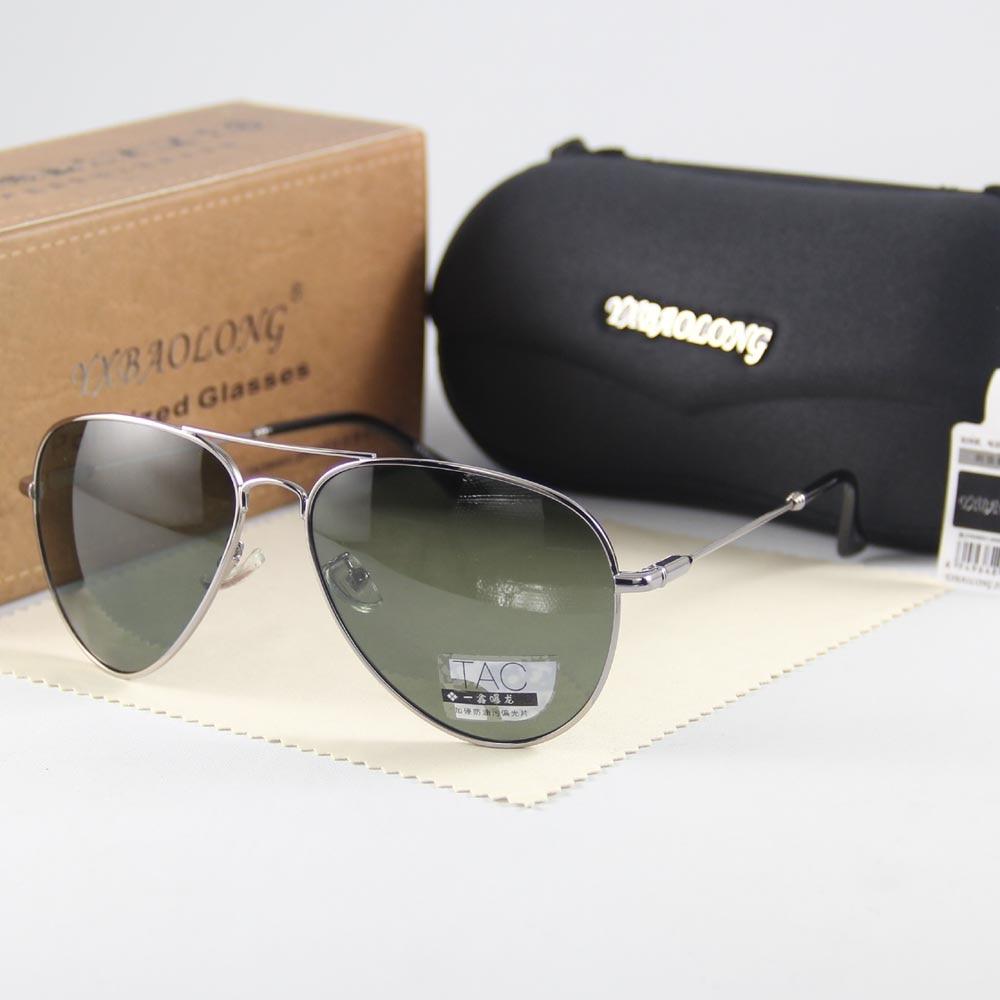 2d941c4904 Gafas de Sol Polarizadas de Los Hombres gafas de Sol de Aviador gafas de Sol  de Las Mujeres Gafas Retro de Las Mujeres Marco de Los Vidrios Hombres Gafas  de ...