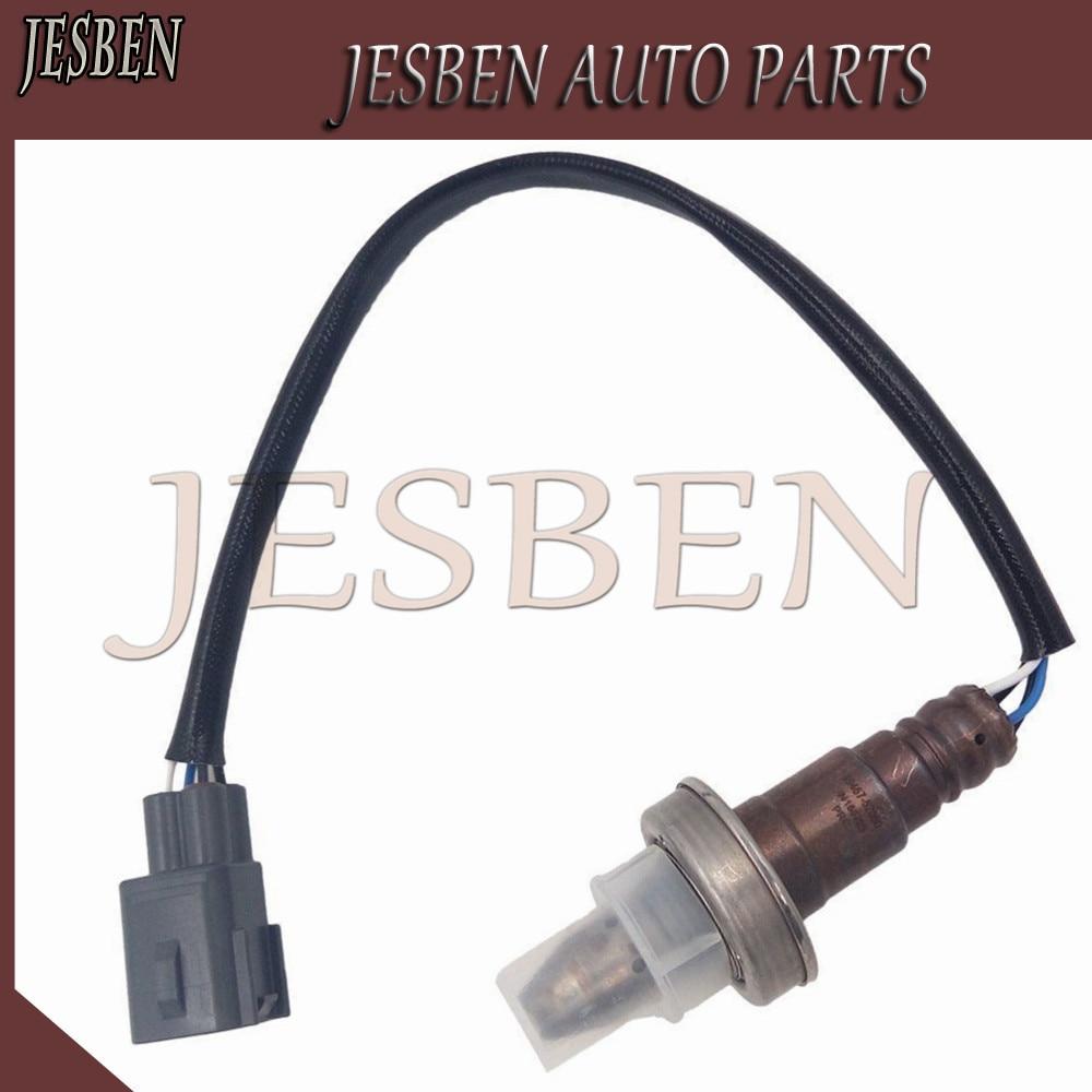Lambda Oxygen Sensor 89467 52060 For Toyota Corolla Prius V Scion xD L4 1 5L 1
