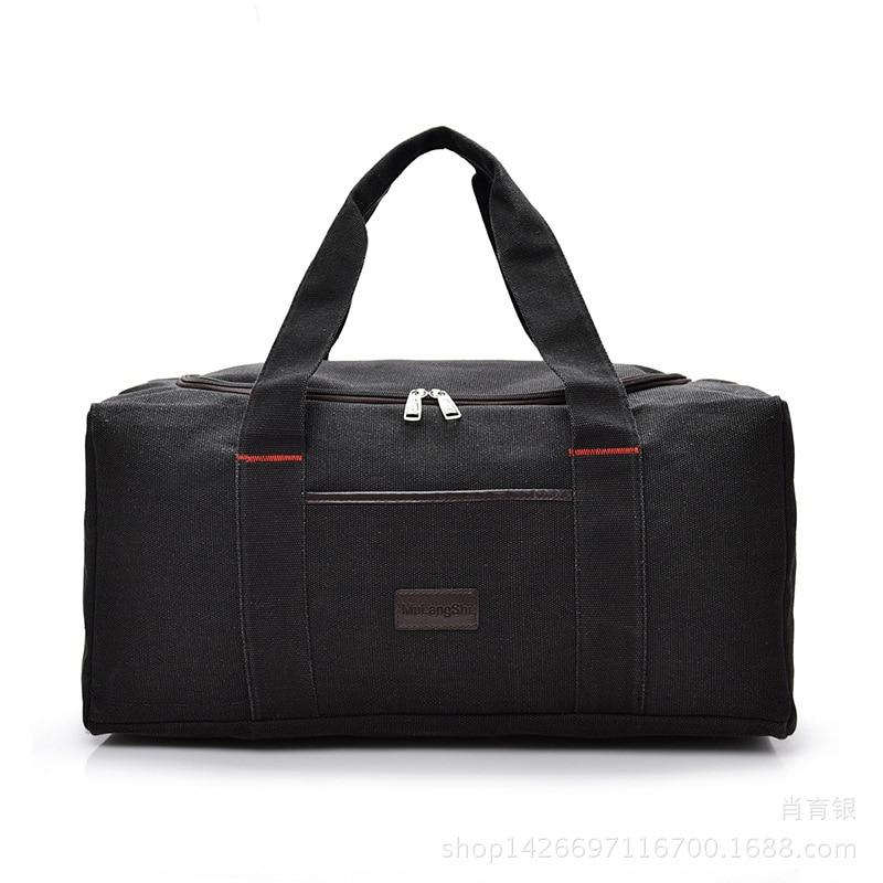 Online Get Cheap Duffle Bag Branded -Aliexpress.com   Alibaba Group