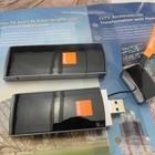 Competitive price wireless 100m lte huawei usb e392u-12 4g modem