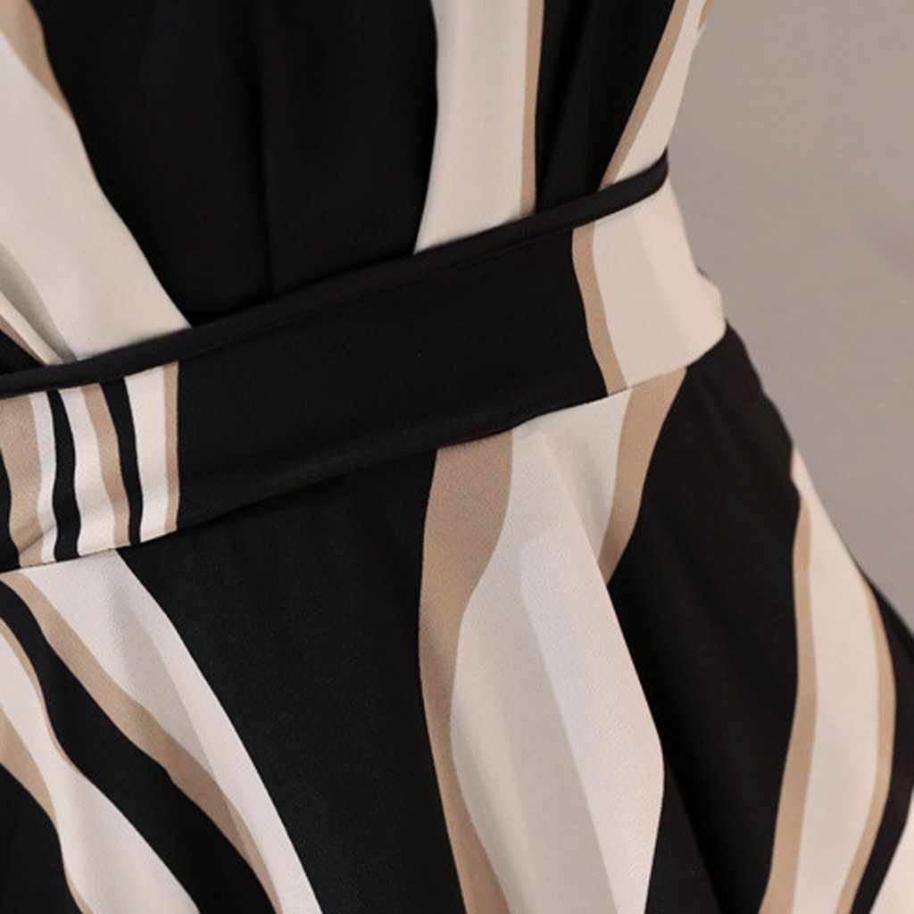 בתוספת גודל קיץ שמלת 2019 בגדי נשים אלגנטי שחור שמלה סקסית מועדון שמלות אישה מסיבת לילה המפלגה Vintage נשים שמלה