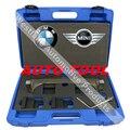 Механизм Газораспределения Набор Инструментов Для BMW B38 B48 B58 Распредвала и Variable Camshaft Timing Unit Установщика Remover Kit