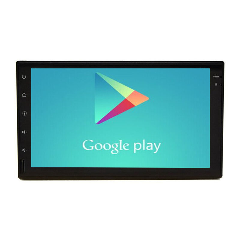 1024*600 7 Quad Core Android 5.1 Fit Hyundai Accent,Accent Era,Brio,Avega, Verna 2005 to 2010 2011 Car DVD Player GPS Radio