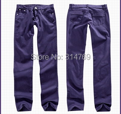 Anime No Game No Life Sora Cosplay Clothes Unisex I Love Human Being Cos Costume Casual Pants Dropshipping