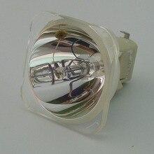 Replacement Projector Lamp Bulb TLPLV9 for TOSHIBA SP1 / TDP-SP1 / TDP-SP1U Projectors