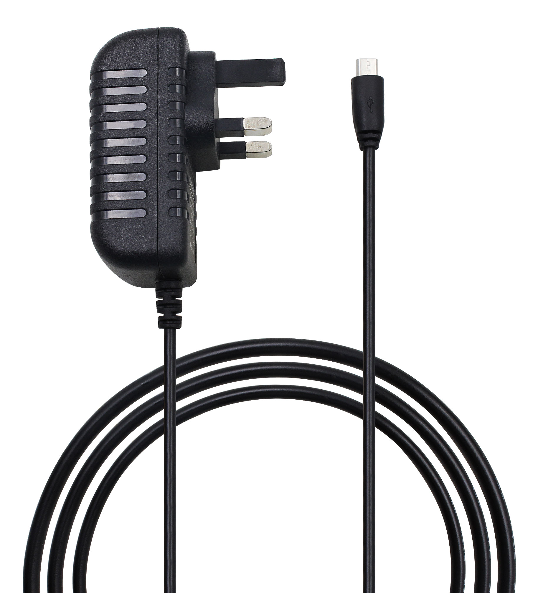 UK 2A HIGH POWER MAINS CHARGER FIT Linx 12X64 12 5-2 in 1 Laptop