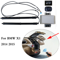 For X1 Smart Auto Electric Tail Gate Lift for BMW X1 2014 2015