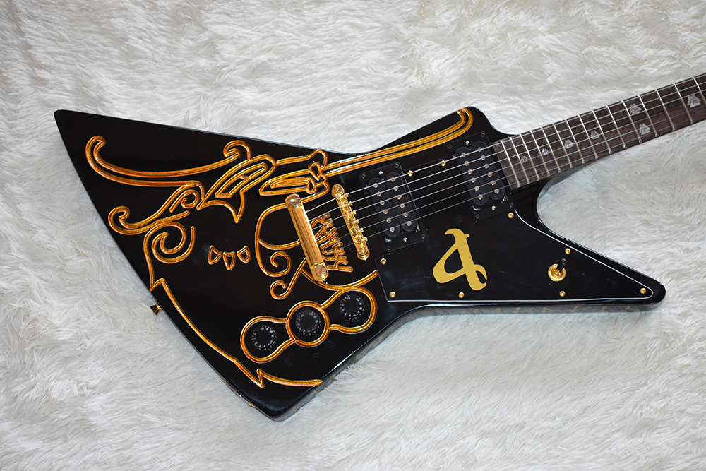 Active Free Shipping 2019 Solid Body Replica Guitar Chinese Factory Electrique Musical Instrument Electric Guitar Lxy-283 Attractive Designs;