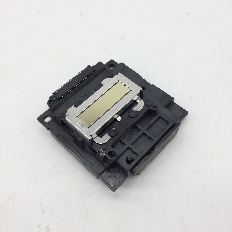 FA04010 FA04000 Printhead For Epson L132 L130 L220 L222 L310 L362 L365 L366 L455 L456 L565 L566 WF-2630 XP-332 WF2630 XP342 L312