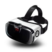 """ความจริงเสมือนแว่นตาเดิมBOBOVR Z4/bobo vr Z4 MINIแว่นตา3Dของg oogleกระดาษแข็งVR boxชุดหูฟังสำหรับ4.0-6.0 """"มาร์ทโฟน"""