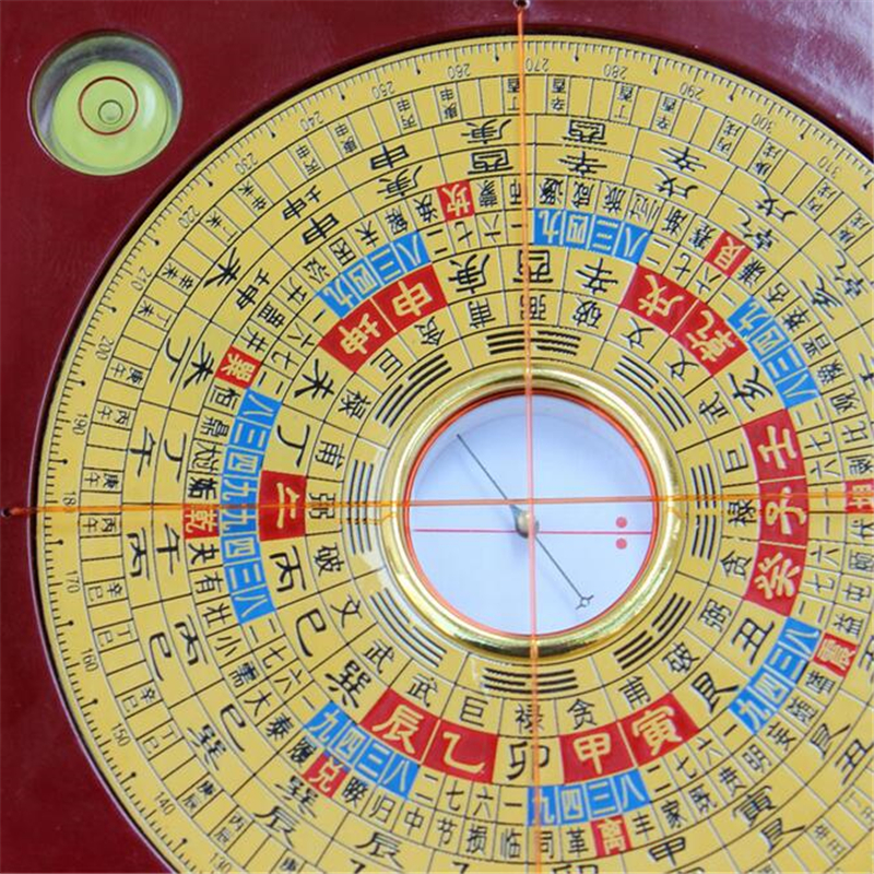 aliexpresscom buy hiqh quality wooden chinese traditional ancient feng shui compass luo pan bagua lucky direction from reliable compass suppliers on chinese feng shui compass