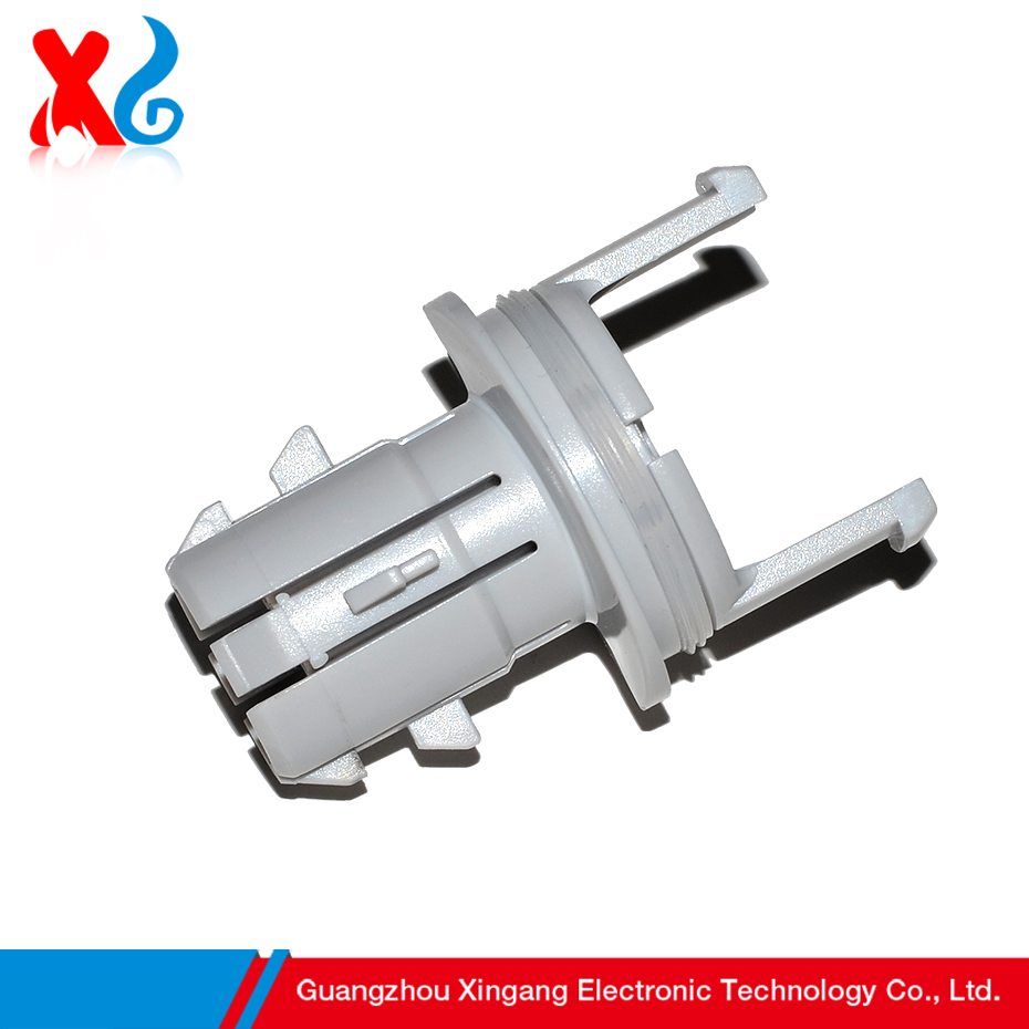 2X Classic Style New Nozzle of Toner Cartridge for Canon IR Advance 6055 6065 6075 6255 6265 6275 Copier Parts Outlets new classic style fa2 9037 000 lower picker finger for canon irv 6055 6065 6075 6255 6265 6275 8105 8095 8085 8205 8295 8285