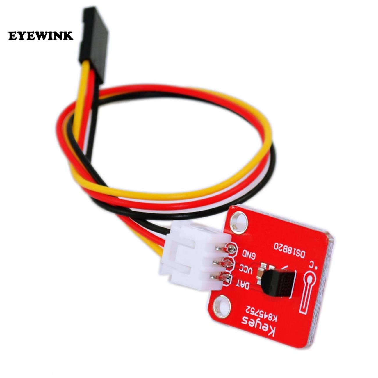 Detail Feedback Questions about 1pcs LM35 temperature sensor