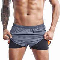 Pantalones cortos de hombres modis de fitness homme sunga masculina cómodo bolsillo pantalones cortos casuales pantalones cortos hombre