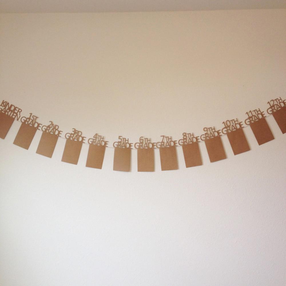 Bingkai Foto Anak Hadiah Dekorasi Ulang Tahun 1 12 Bulan Banner Pembersih Kaca Window Brush Dengan Semprot Removable Hhm176 1x Dinding Bulanan