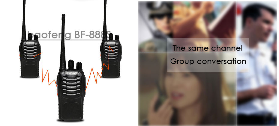 bf-888s_12