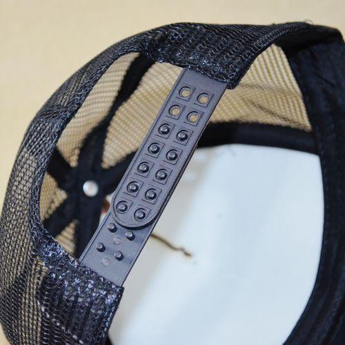 леопардовый снэпбэк шляпы хип-хоп бейсбол регулируемый кепка