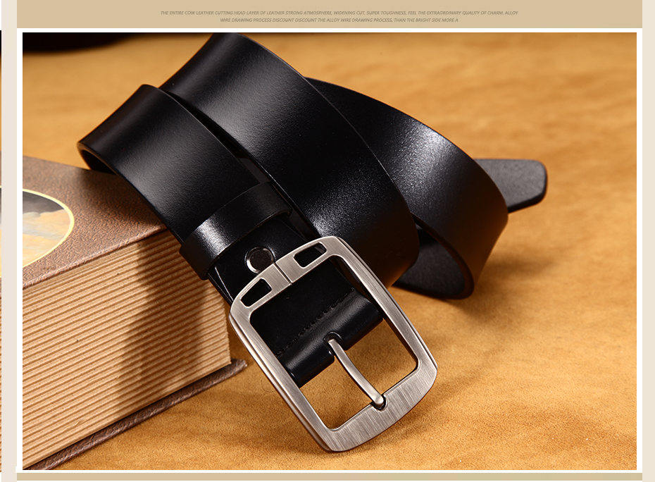 Apparel Accessories Obedient New Women Fashion Wide Transparent Belt Woman Without Drilling Luxury Jeans Belts Female Top Quality Straps Ceinture Femme G