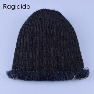 Image 5 - Raglaido chapeaux en fourrure pour femmes